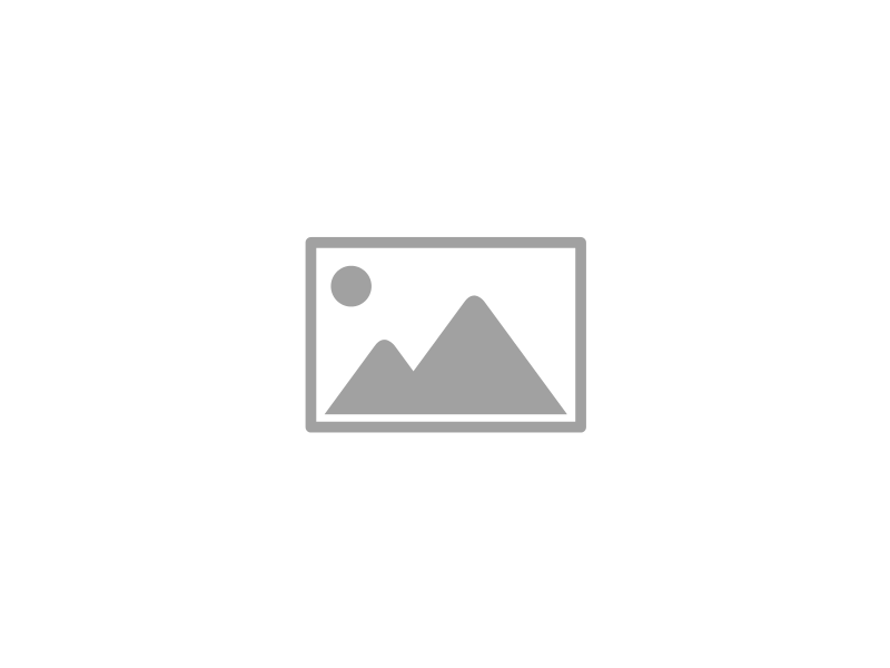 8. OneDesk para diferentes industrias