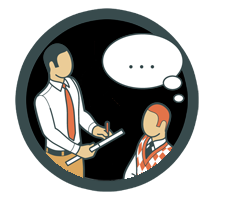 customer feedback management