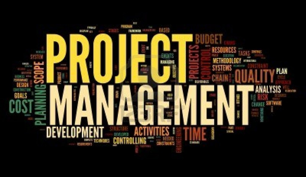 11993096-project-management-concept-in-word-tag-cloud-1024x593