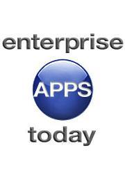 enterprise apps today