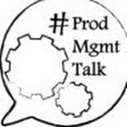project management talk