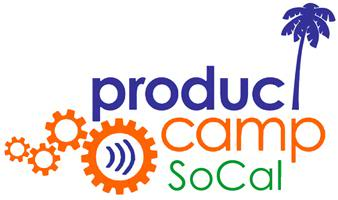 product camp socal