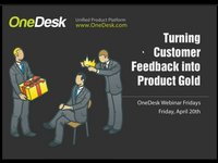 onedesk promo image