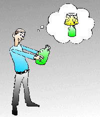 ideas cartoon