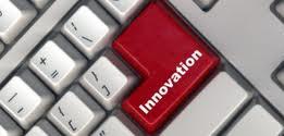 innovation enter key