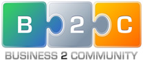 B2C_New_Logo