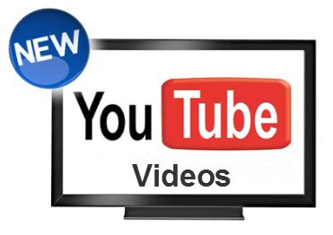 New Videos Tube