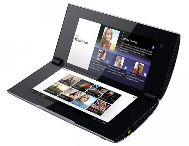 Sony_Tablet_P_Tablet_Computer