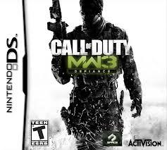 modern-warfare3