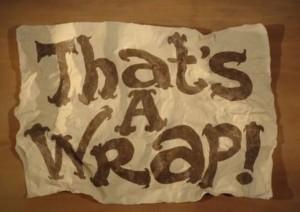 Thats_a_wrap