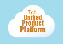 unified product platform