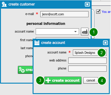 customer-account1