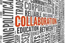 building-collaborative-relationships