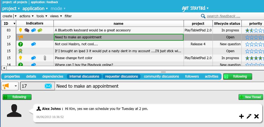 customer-requests3