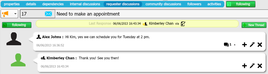 customer-requests6