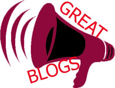 product-management-blogs