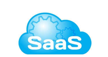 definition of SaaS