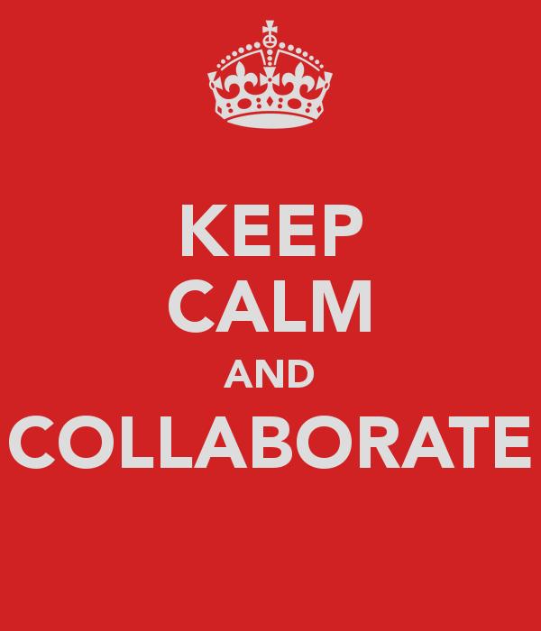Collaboration Quotes Collaboration Quotes: Our Top 10 Collaboration Quotes