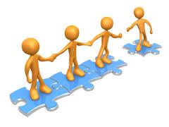 integrating-new-team-members