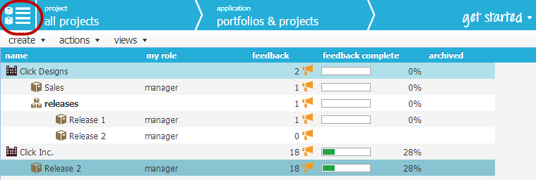 project-and-portfolio-management-software