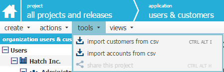 Users_Import_Customers