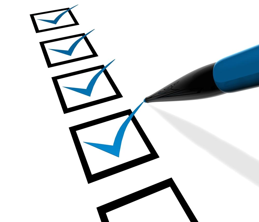 onedesk applications tasks list