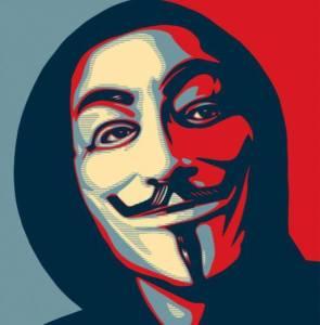 Anonymous_avatar