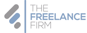 Professional services company - The Freelance Firm