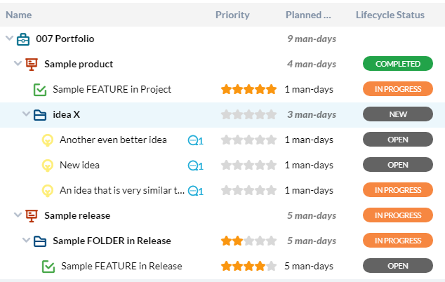 capture-product-feedback
