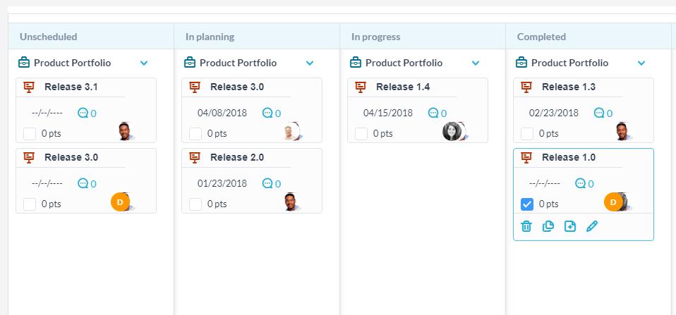 organize-product-portfolio
