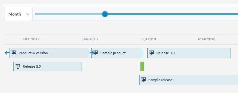 product-roadmaps-and-calendars