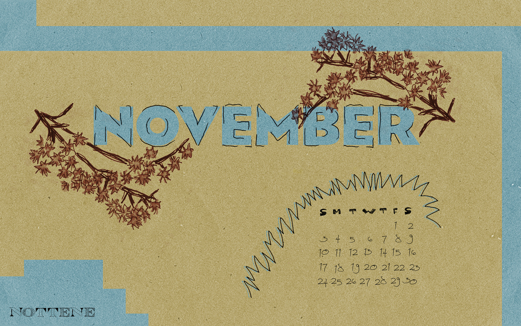 OneDesk November 2016 Release 2016