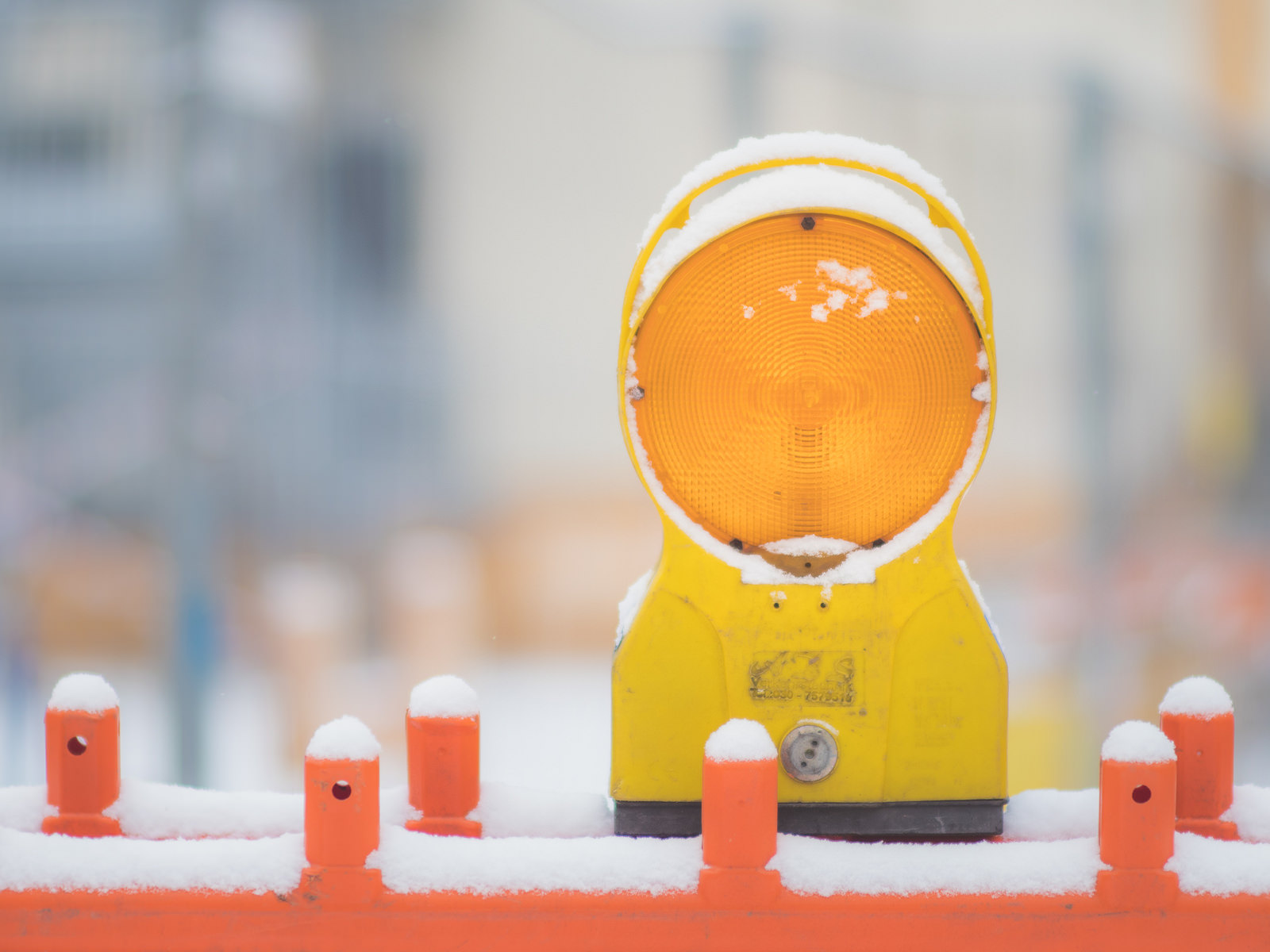 roadblocks to project management