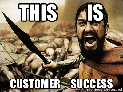this-is-customer-success