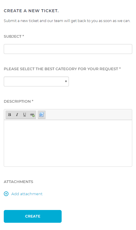 simple-ticket-form-03