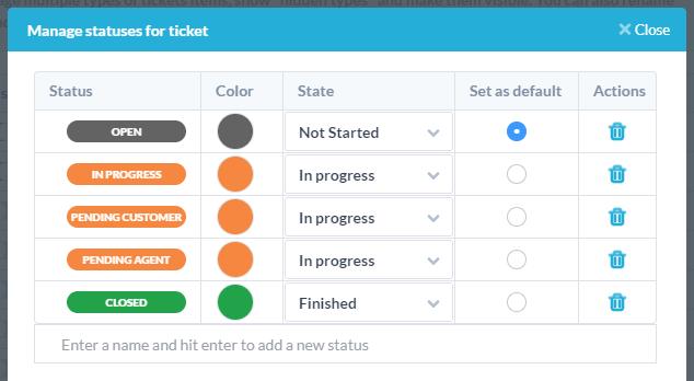 Ticket_Statuses