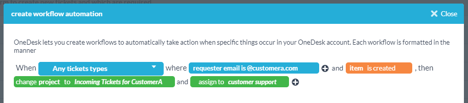 by-customer-ticket-handling-rules