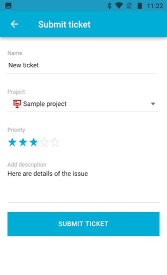 create-ticket
