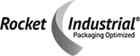 RI-logo-bw2