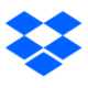 Integrate with dropbox