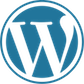 Integrate with WordPress plugin