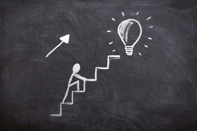 innovation management solution software