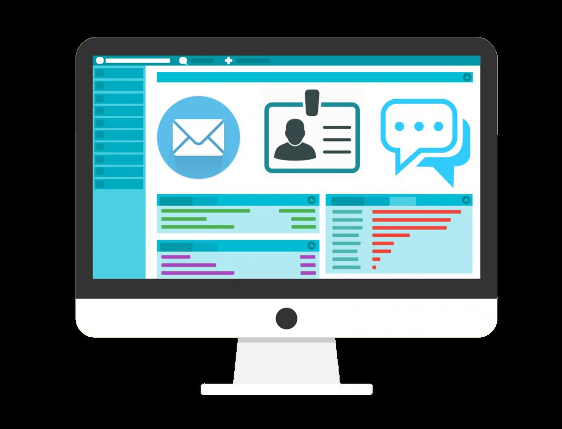 customer-email-managment