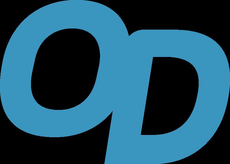 Logo OneDesk
