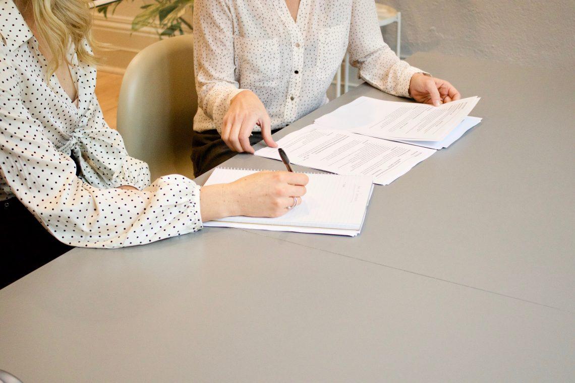 OneDesk para equipas de contabilidade
