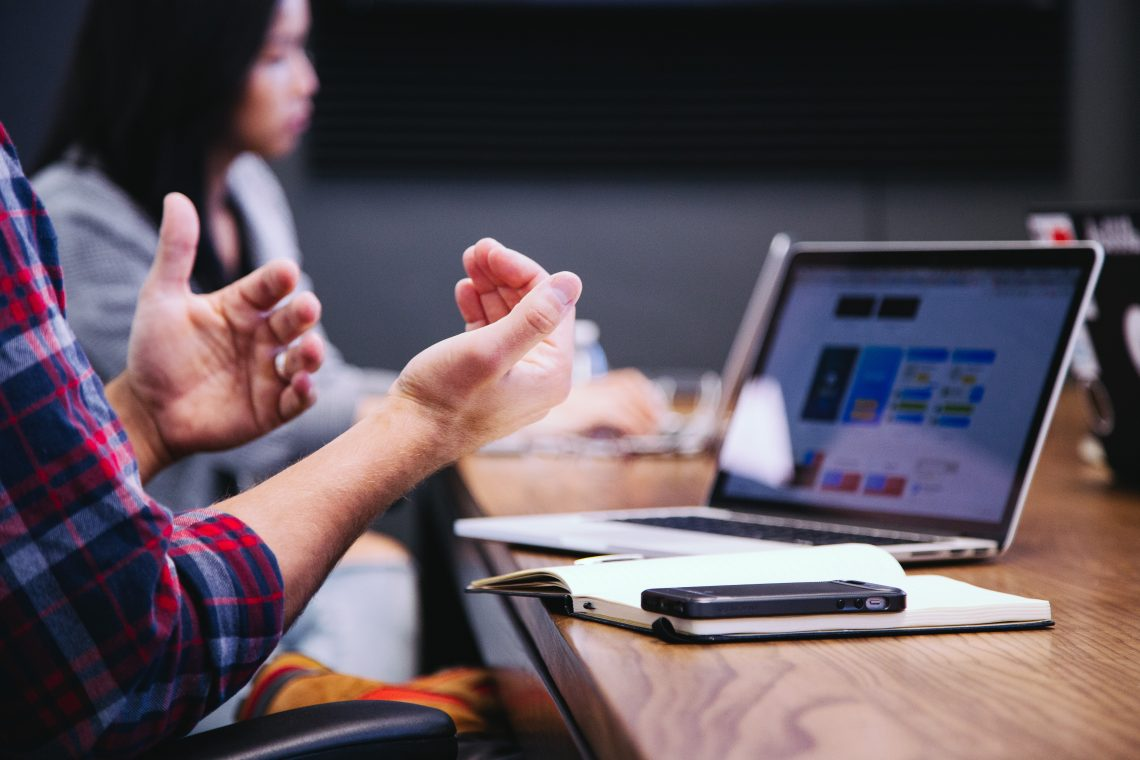 Sales Insight & Analytics