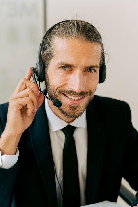 Semplifica l'assistenza clienti
