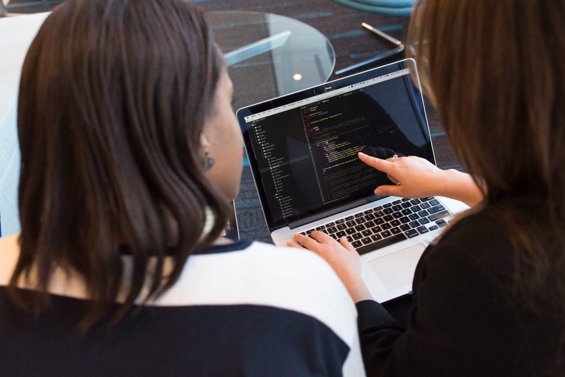 OneDesk para equipos de desarrollo