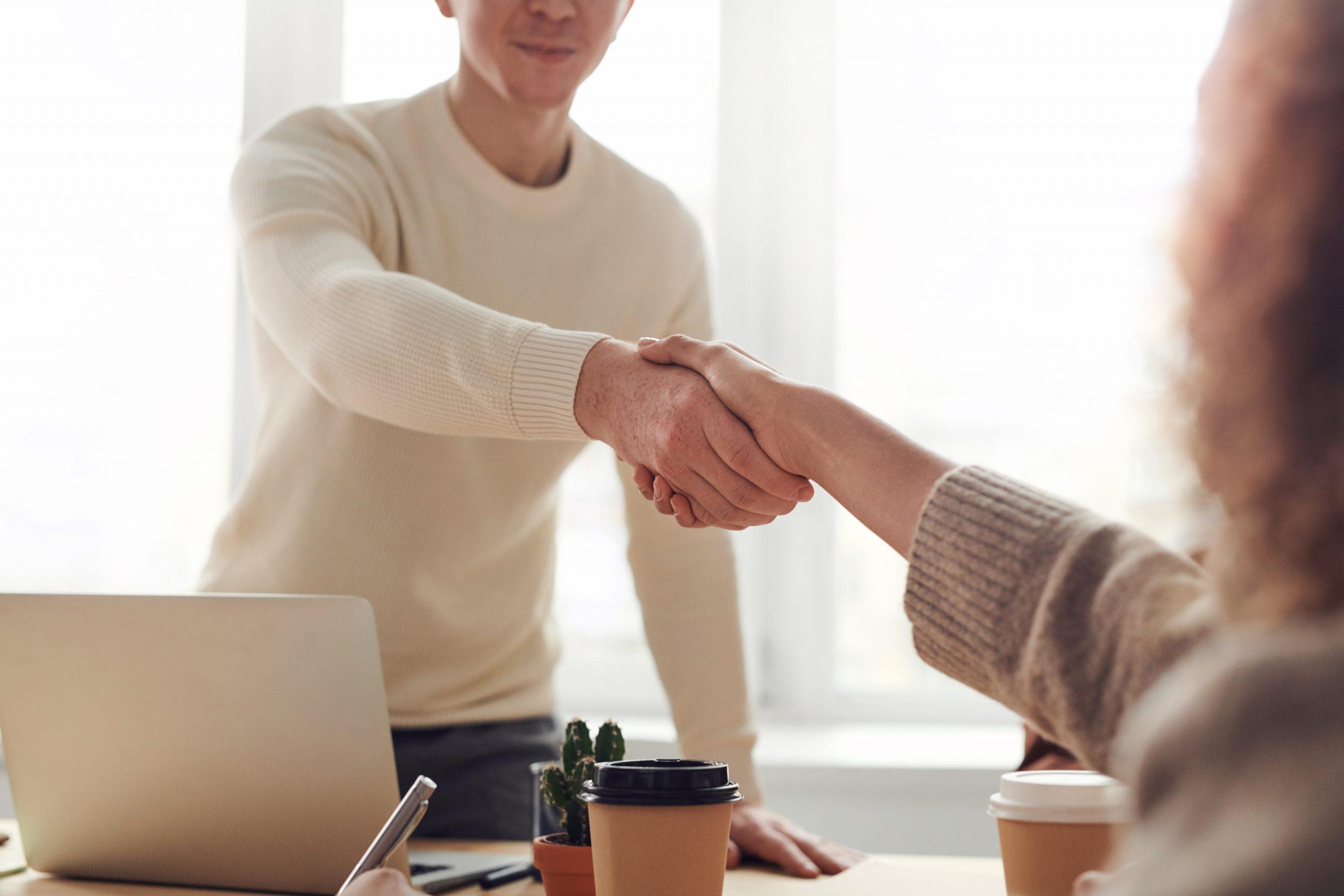 Client Communication & Collaboration
