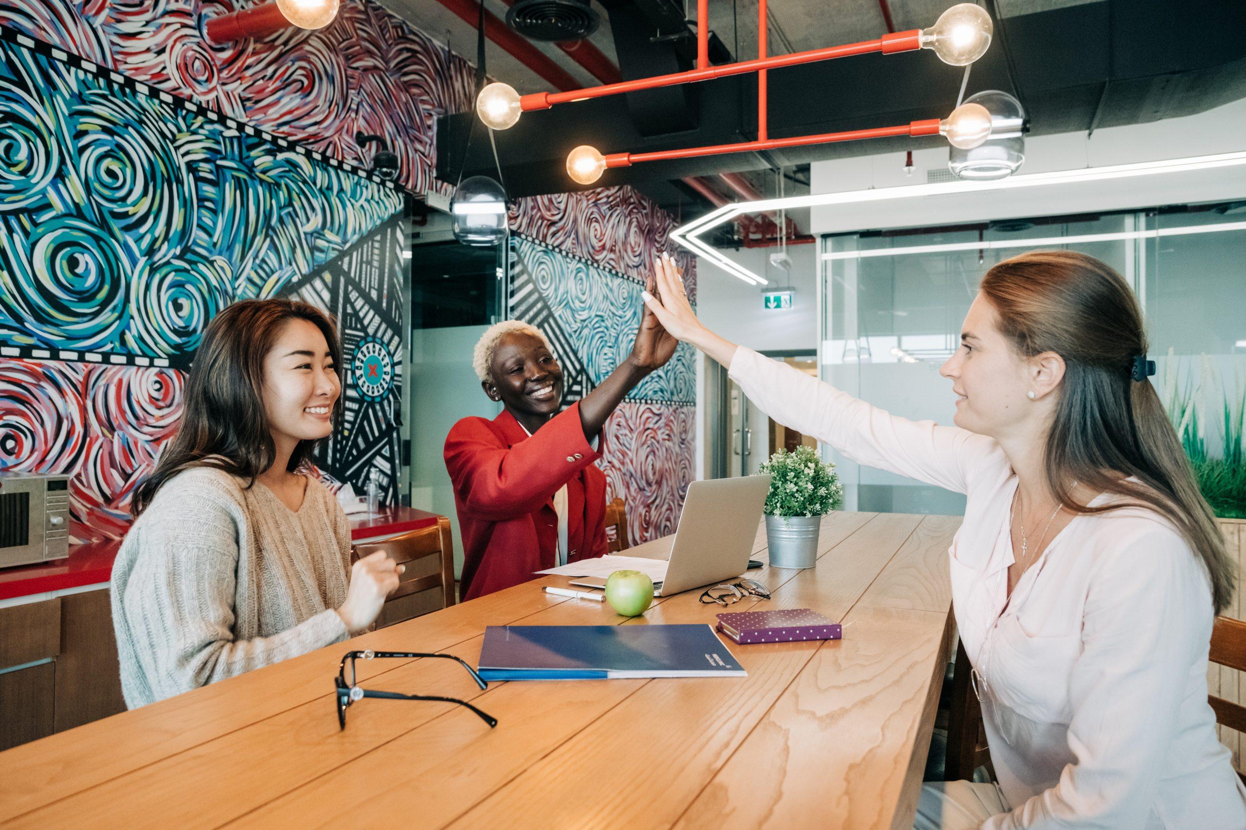 Improve B2B Customer Relationships